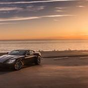 Aston Martin DB11 Santa Monica 2 175x175 at Aston Martin DB11 Priced from $212,000 in U.S.