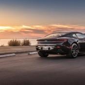 Aston Martin DB11 Santa Monica 4 175x175 at Aston Martin DB11 Priced from $212,000 in U.S.