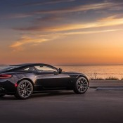 Aston Martin DB11 Santa Monica 9 175x175 at Aston Martin DB11 Priced from $212,000 in U.S.