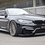 BMW M4 Convertible DS 2 175x175 at 540 hp BMW M4 Convertible by DS Auto