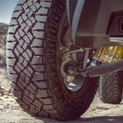 Chevrolet Colorado ZR2 5 175x175 at Official: 2017 Chevrolet Colorado ZR2