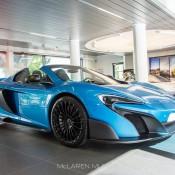Kng Fisher Blue McLaren 675LT Spider 11 175x175 at McLaren 675LT Spider, This Time in King Fisher Blue