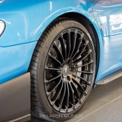 Kng Fisher Blue McLaren 675LT Spider 12 175x175 at McLaren 675LT Spider, This Time in King Fisher Blue