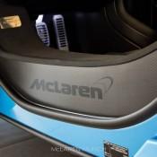 Kng Fisher Blue McLaren 675LT Spider 14 175x175 at McLaren 675LT Spider, This Time in King Fisher Blue
