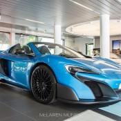 Kng Fisher Blue McLaren 675LT Spider 7 175x175 at McLaren 675LT Spider, This Time in King Fisher Blue