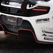 Liberty Walk McLaren 650S SEMa 12 175x175 at Liberty Walk McLaren 650S Goes Official at SEMA