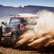 MINI JCW Rally 6 175x175 at MINI JCW Rally Set for Cross Country Competition