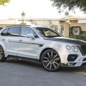 Mansory Bentley Bentayga RDBLA 1 175x175 at Mansory Bentley Bentayga by RDBLA