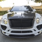 Mansory Bentley Bentayga RDBLA 4 175x175 at Mansory Bentley Bentayga by RDBLA