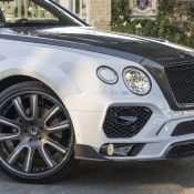 Mansory Bentley Bentayga RDBLA 5 175x175 at Mansory Bentley Bentayga by RDBLA