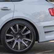 Mansory Bentley Bentayga RDBLA 8 175x175 at Mansory Bentley Bentayga by RDBLA