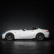 Mazda MX 5 Concepts SEMA 1 175x175 at Mazda MX 5 Concepts Debut at SEMA