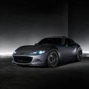 Mazda MX 5 Concepts SEMA 11 175x175 at Mazda MX 5 Concepts Debut at SEMA