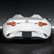 Mazda MX 5 Concepts SEMA 3 175x175 at Mazda MX 5 Concepts Debut at SEMA