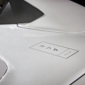 Mazda MX 5 Concepts SEMA 5 175x175 at Mazda MX 5 Concepts Debut at SEMA