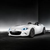 Mazda MX 5 Concepts SEMA 6 175x175 at Mazda MX 5 Concepts Debut at SEMA