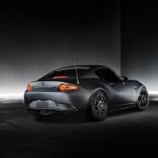 Mazda MX 5 Concepts SEMA 8 175x175 at Mazda MX 5 Concepts Debut at SEMA