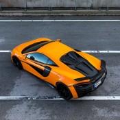 Novitec McLaren 570S 10 175x175 at Official: Novitec McLaren 570S