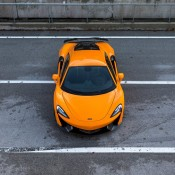 Novitec McLaren 570S 12 175x175 at Official: Novitec McLaren 570S