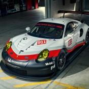 Porsche 991 RSR 1 175x175 at Porsche 991 RSR Officially Unveiled