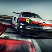 Porsche 991 RSR 4 175x175 at Porsche 991 RSR Officially Unveiled
