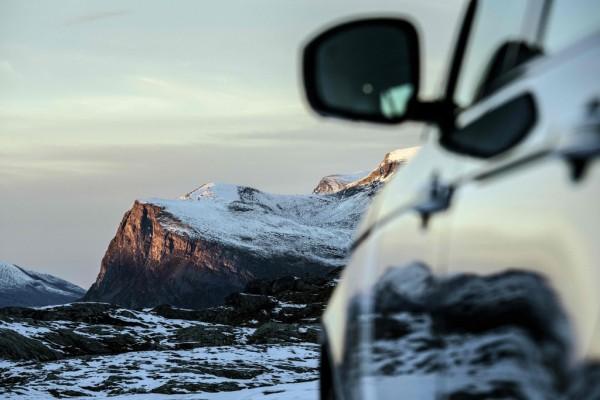 "Range Rover Ultimate Vistas 0 600x400 at Range Rover Drops the First ""Ultimate Vistas"" Gallery"
