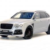 Sartech Bentley Bentayga new 1 175x175 at Startech Bentley Bentayga in Fancy New Colors