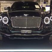 Sartech Bentley Bentayga new 7 175x175 at Startech Bentley Bentayga in Fancy New Colors