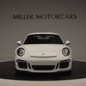 Stripeless Porsche 911 R 5 175x175 at Stripeless Porsche 911 R on Sale for $600K