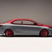 Toyota SEMA 2016 1 175x175 at Toyota Land Speed Cruiser Heads Company's SEMA Onslaught