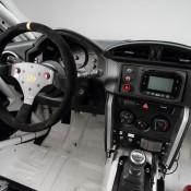 Toyota SEMA 2016 21 175x175 at Toyota Land Speed Cruiser Heads Company's SEMA Onslaught