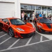 Volcano Orange McLaren HS MSO 10 175x175 at Volcano Orange McLaren MSO HS at Newport Beach