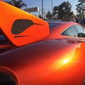 Volcano Orange McLaren HS MSO 16 175x175 at Volcano Orange McLaren MSO HS at Newport Beach