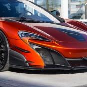 Volcano Orange McLaren HS MSO 4 175x175 at Volcano Orange McLaren MSO HS at Newport Beach