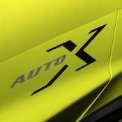 cq5dam.web .1280.12803 175x175 at SEMA Preview: Camaro Turbo AutoX Concept