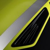cq5dam.web .1280.12804 175x175 at SEMA Preview: Camaro Turbo AutoX Concept