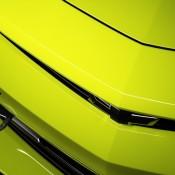 cq5dam.web .1280.12805 175x175 at SEMA Preview: Camaro Turbo AutoX Concept