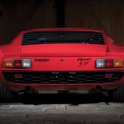 1971 Lamborghini Miura P400 SV 8 175x175 at Up for Grabs: 1971 Lamborghini Miura P400 SV