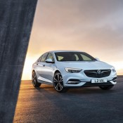 2018 Vauxhall Insignia 6 175x175 at Official: 2018 Vauxhall Insignia