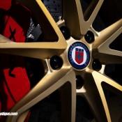 Acura NSX HRE WB 12 175x175 at Spotlight: Acura NSX on HRE Wheels