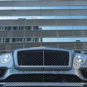 Bentayga MC Customs 1 175x175 at ADV1 Wheels Look Swell on Bentley Bentayga