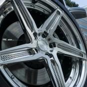 Bentayga MC Customs 3 175x175 at ADV1 Wheels Look Swell on Bentley Bentayga