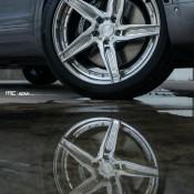 Bentayga MC Customs 4 175x175 at ADV1 Wheels Look Swell on Bentley Bentayga