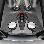 Lamborghini Speakers 6 175x175 at €20K Lamborghini Speaker Is the Ultimate Christmas Present