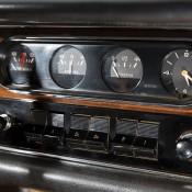 1965 Ferrari 275 GTB Scaglietti 10 175x175 at Super Sweet 1965 Ferrari 275 GTB Scaglietti Headed for Auction
