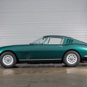 1965 Ferrari 275 GTB Scaglietti 5 175x175 at Super Sweet 1965 Ferrari 275 GTB Scaglietti Headed for Auction