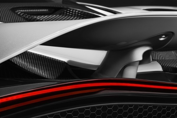 1NEW McLAREN SUPER SERIES BLENDS BEAUTY AND TECHNOLOGY IMAGE FINAL 600x400 at Supercars to Come: McLaren Super Series & Pagani Huayra Roadster