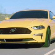 2018 Ford Mustang first 6 175x175 at First Look: 2018 Ford Mustang Facelift