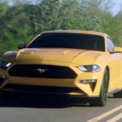 2018 Ford Mustang first 7 175x175 at First Look: 2018 Ford Mustang Facelift