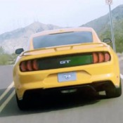 2018 Ford Mustang first 9 175x175 at First Look: 2018 Ford Mustang Facelift